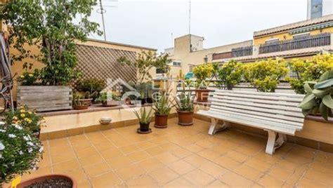 ideas para decorar terrazas aticos 10 ideas para decorar terrazas de 225 ticos como un