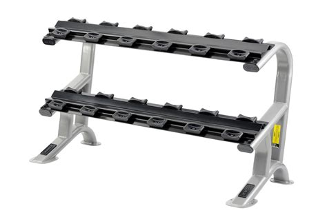 york weight bench spare parts 2 tier dumbbell saddle rack by york chandler sports