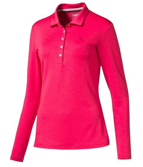 Sleeve Polo Shirt golf sleeve polo shirts golfonline