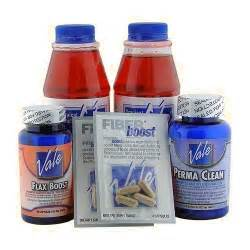 Does Vale Detox Work For Opiates by 2 Month Extensive Cleansing Program Regular Best 4
