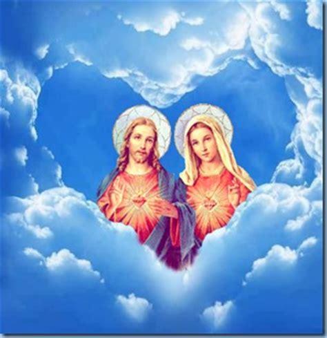 imagenes de corazones unidos por rosas rosario por los cristianos perseguidos en el mundo red