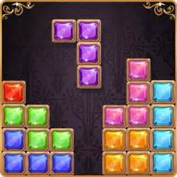 download block puzzle jewel for pc