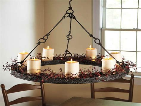 1000 Ideas About Hanging Candle Chandelier On Pinterest Hanging Candle Chandelier Outdoor
