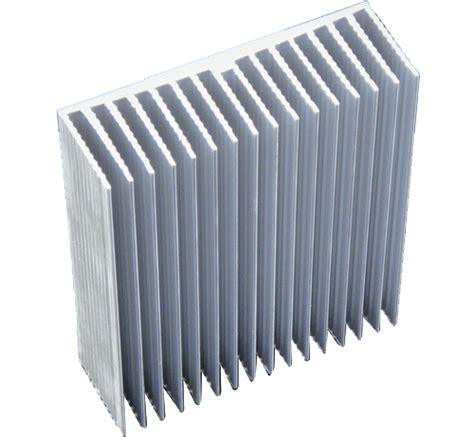 heat sink metal heat sink aluminium heat sink aluminum heat sink