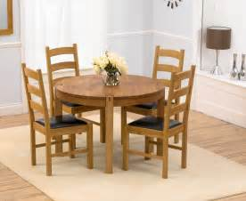 Furniture Kitchen Table by Kitchen Charming Appropriate Kitchen Tables And Chairs