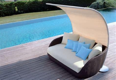High End Outdoor Furniture Outdoor Decor Site Within High End Garden Decor
