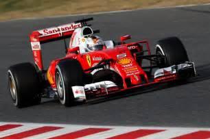 F1 Pics F1 2016 Ps3 Torrent Descargar Torrents Juegos