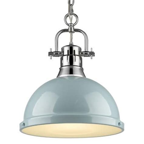 kitchens without pendant lights classic dome large shade pendant light classic pendant