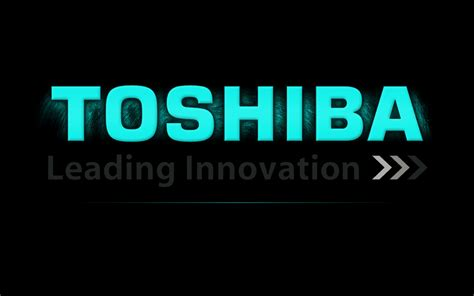 free download themes for windows 7 toshiba toshiba backgrounds full hd pictures