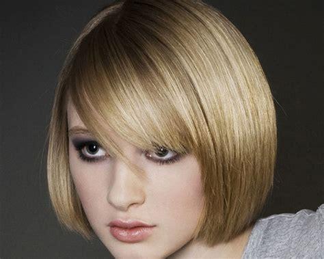 haircuts classic bob 28 modern chic layered bob hairstyles for women pretty