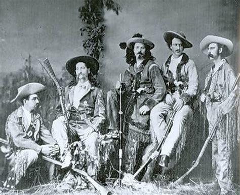 western wear eugene oregon 159 besten west bilder auf alte fotos amerikanische geschichte und geschichte