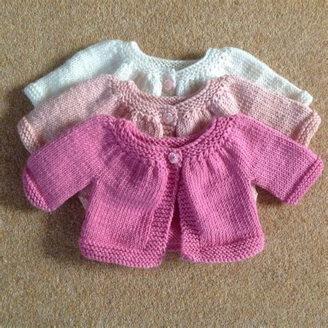 free patterns at ravelry ravelry little kina free pattern by muriela doll sweater