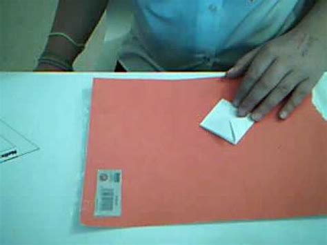 how to make a origami beating how to make an origami beating hd