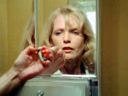 comfort herself summary fear of fear 1975 by r w fassbinder by acting out politics