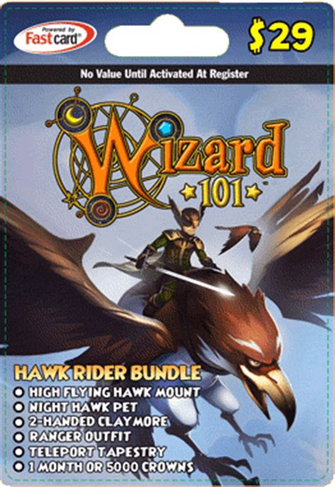Wizard101 10 Gift Cards - mega post new mega bundle zebrifica card packs mystery pet revealed outfit
