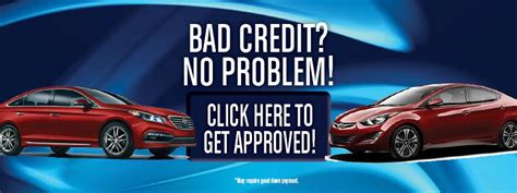 quad cities bad credit auto loan quad cities bad credit