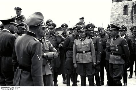 192 Free Search File Bundesarchiv Bild 192 298 Kz Mauthausen Himmlervisite Jpg Wikimedia Commons