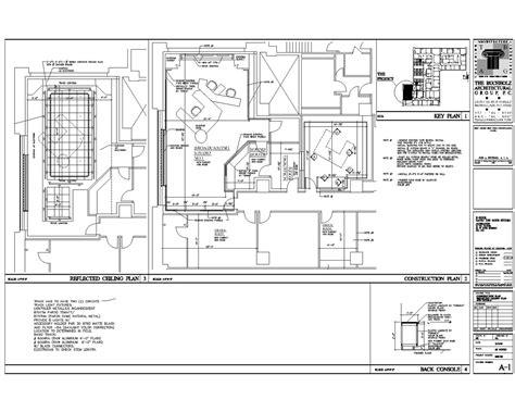 New York Apartment Floor Plans by Howard Stern Studio 92 3 K Rock Ny Ewa Roclawski
