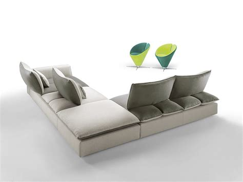 modular floor cushions sofas sting modular sofa with adjustable back cushions