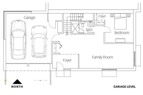 garage dimensions 3 car door size full image for print standard front door size