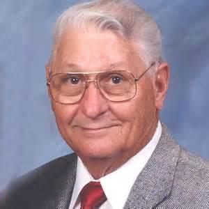 leonard paulk obituary albany kimbrell