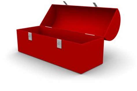 tool box readiness toolkits readiness toolkit