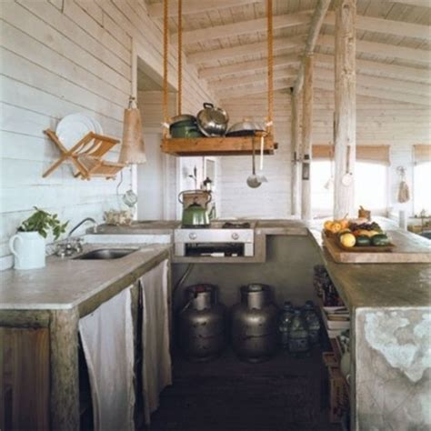 arredo idee idee per arredare una cucina piccola designbuzz it