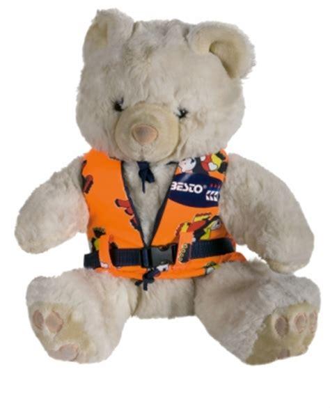 reddingsvest kind 1 jaar kinder zwemvesten en reddingsvesten kopen veiligheid aan