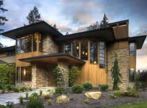 contemporary style house modern design luxury style house elevation photo modern but really cool future home
