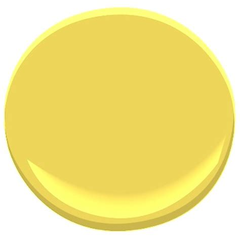 benjamin moore yellow paint majestic yellow 355 paint benjamin moore majestic yellow