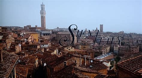 film locations quantum of solace 007 travelers 007 filming location bond arrives in siena