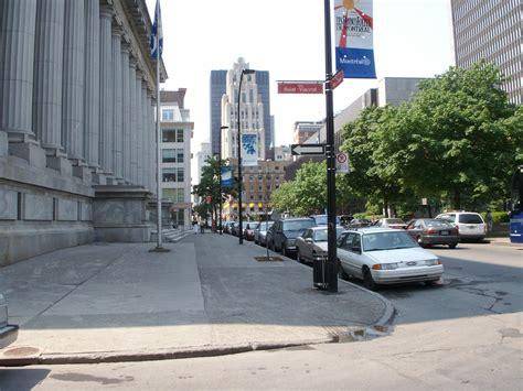 st corner street corner by indigodeep on deviantart