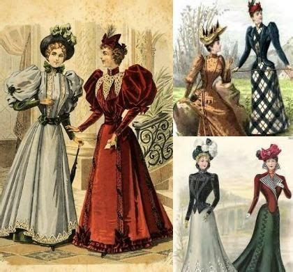 1000 images about edwardian costuming on pinterest 1000 images about victorian style on pinterest a well