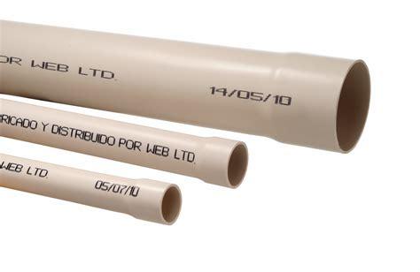 em tubos e conexes de pvc quadriciclo de pvc para dois ocupantes f 225 brica de tubos de pvc em santa catarina valcron
