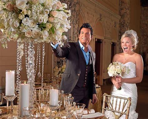 tv wedding planner david tutera to speak at 2011 victoria