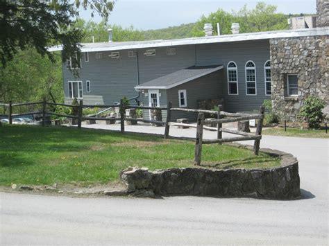 Cornerstone Detox Ny cornerstone treatment center rhinebeck ny free rehab centers
