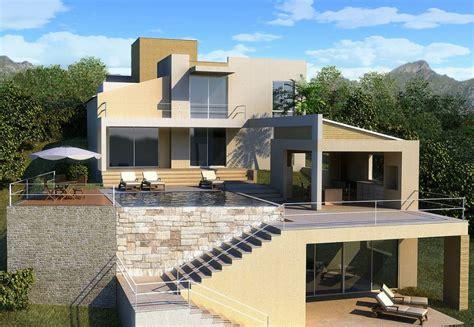 17 dibujos de casas arquitectura de casas perspectiva pinterest perspective croquis and arquitectura de casas dise 241 os arquitect 243 nicos mimasku com