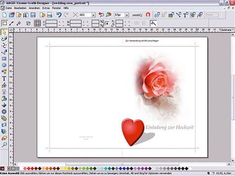 grafik design foto hamburg vektoren und pixel xtreme foto grafik designer photoscala
