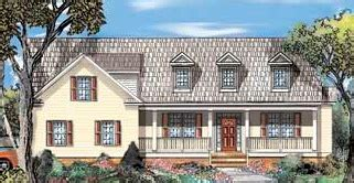 signature home comfort signature home plans southern comfort homes gallery