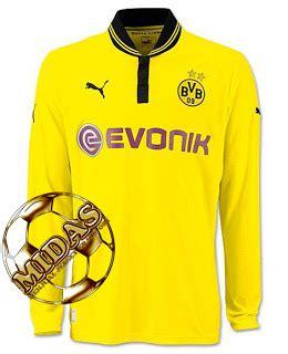 Kaos Bola Dortmund 2 jual jersey grade ori jual jersey borussia dortmund