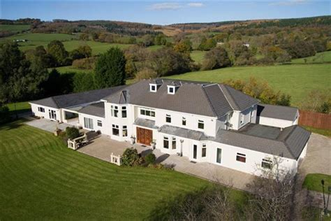 10 bedroom house for sale 10 bedroom detached house for sale in penhow caldicot np26