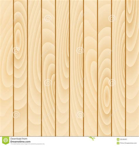 wood pattern vector free download vector wood plank background stock vector image 32248491