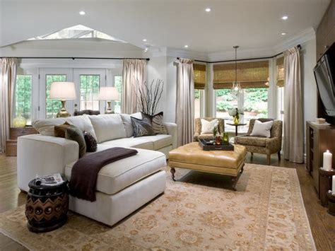 candice living room best living room designs by candice olson 07 stylish