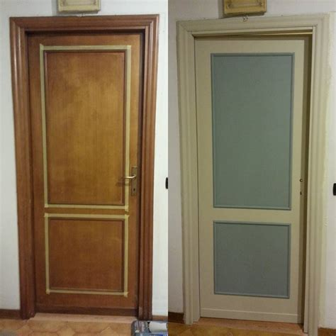 vernice per porte interne rinnova le tue porte con autentico paint mobili per passione
