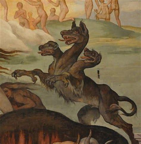mythological dogs 25 best ideas about underworld on zeus mythology the