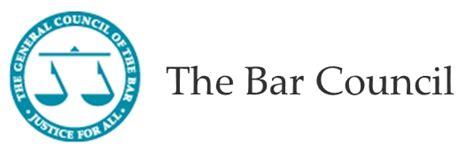 Bar Council Links Kent Society