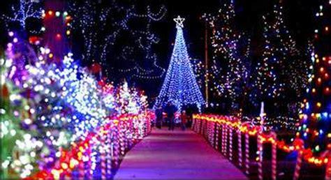 Images Of Christmas Wonderland | winter wonderland fun pictures of winter