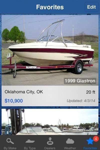 boat canvas antioch ca boat shipping services glastron boats