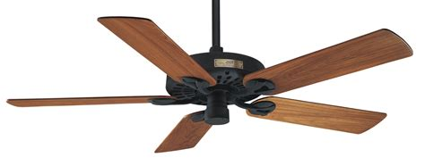 Hunter 25601 Outdoor Original Individual Elements 52 Hunters Ceiling Fan