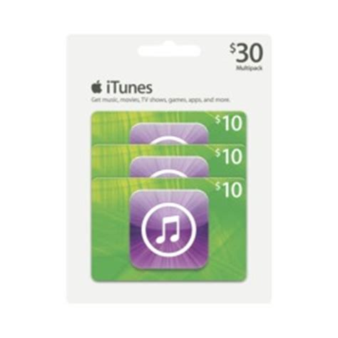 Itunes Gift Card At Target - save 15 off all itunes gift cards at target com shop nyc daily